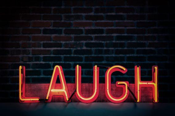 laugh-funny
